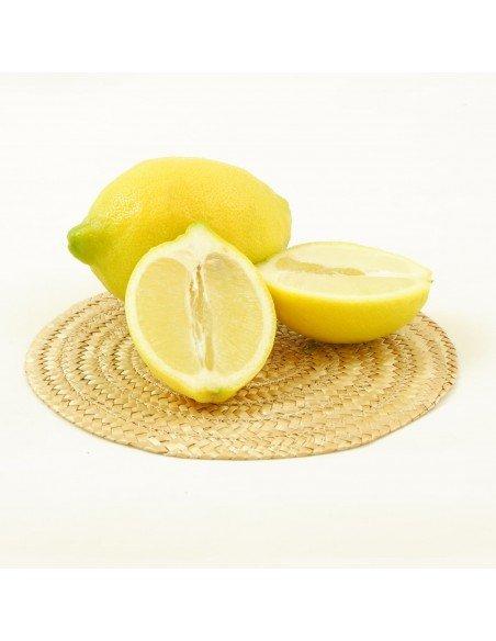 Limones online