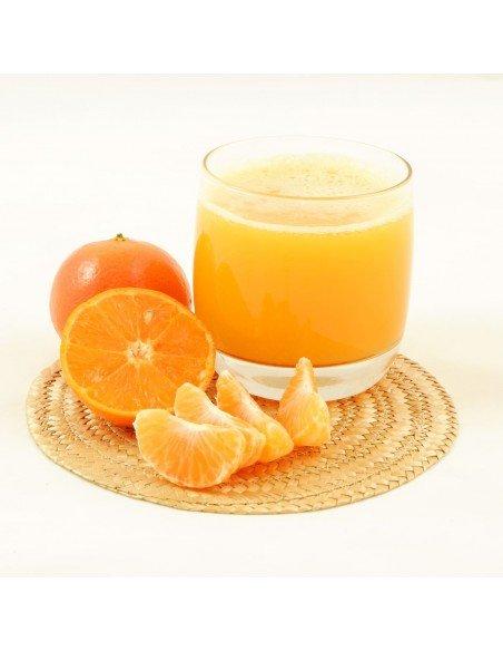 Mandarina de zumo online
