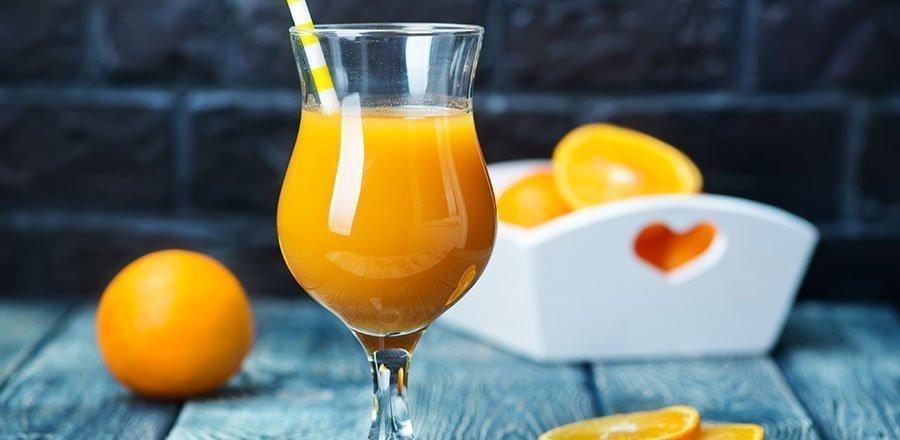 naranjas variedad valencias