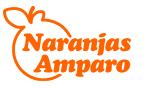 NaranjasAmparo
